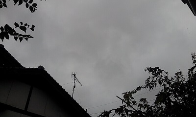 131025_天候
