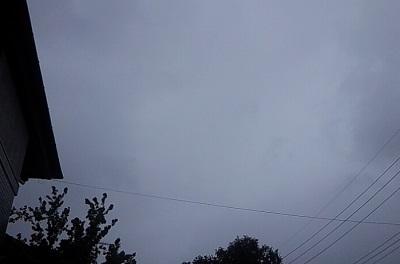 131026_天候