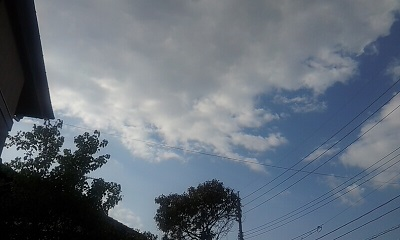 131027_天候