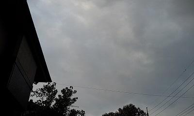 131031_天候