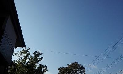 131102_天候