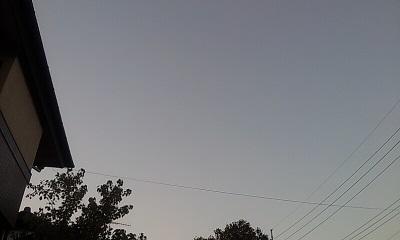131106_天候