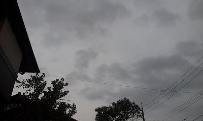 131107_天候