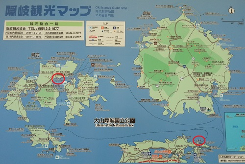 140920_隠岐の島01