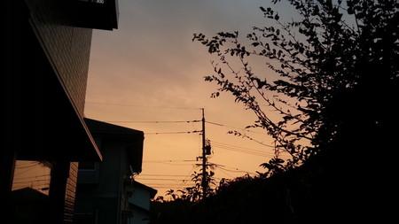 141002_天候