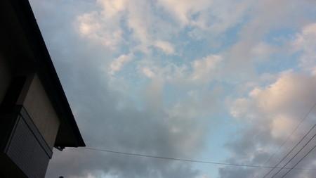 141004_天候