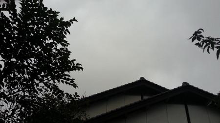 141006_天候