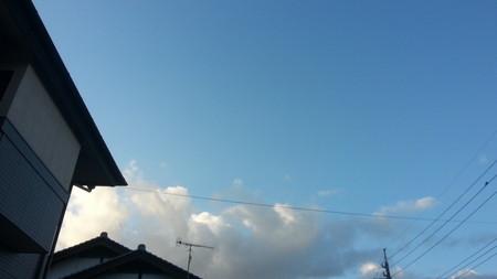 141007_天候