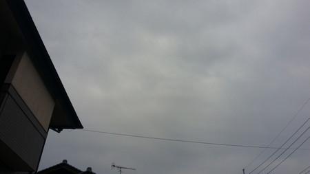 141012_天候