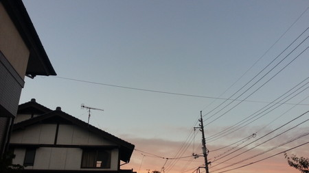 141016_天候