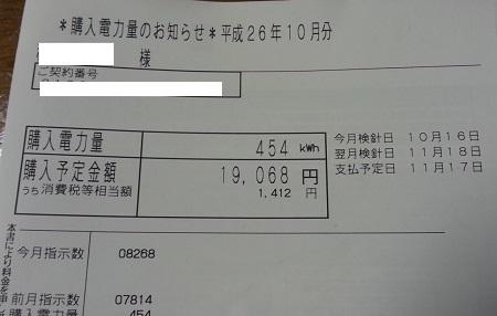 141016_検針表
