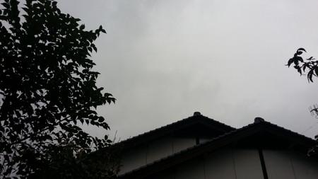 141022_天候