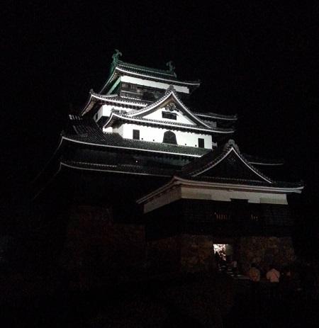 松江水燈路04
