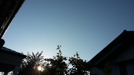 141026_天候