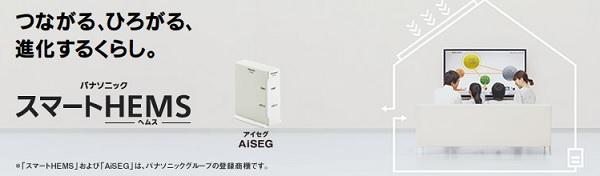 AiSEG_130920.jpg