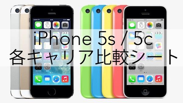 iPhone_130912.jpg