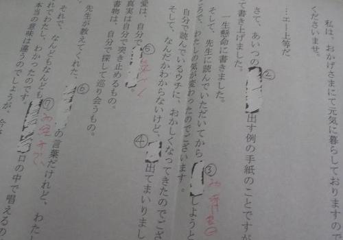 kinnhachi.jpg