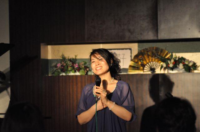 魅惑のデュオナイト@おとぎ草子