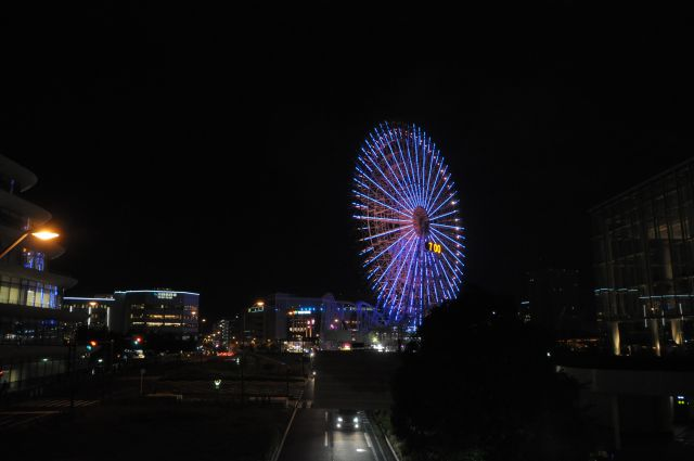 横濱JAZZ PROMENADE2012 21