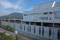 軽井沢ハーフ2013①