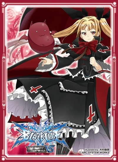 sleeve-blazblue-rachel.jpg