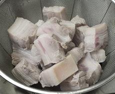 豚茹でて2013416
