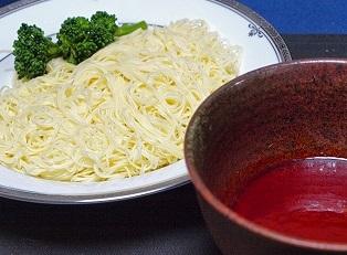 きりまりつけ麺2013502a