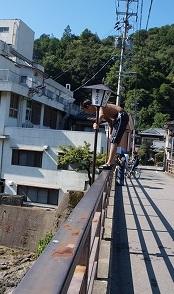 飛び込みA2013506