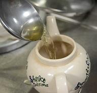 出汁焙じ茶2013508
