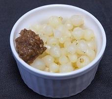 ののひろ味噌2013510
