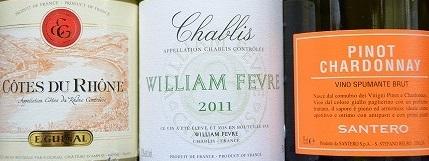 飲んだワインたち2013603