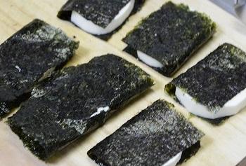 山芋海苔2013606
