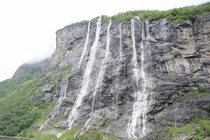 ガイランゲルの滝2013723