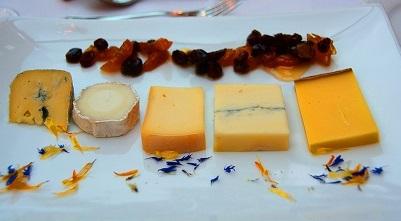 チーズ2013724