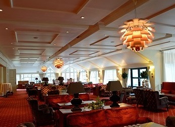 ホテルユニオン2013724