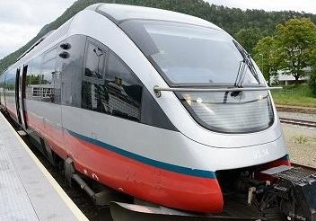 ラウマ鉄道2013724