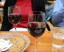 グラスワイン2013807