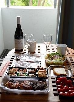 最後の晩餐2013808