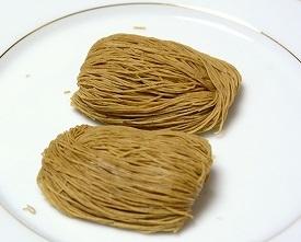 yumi麺ゆでる前2013828