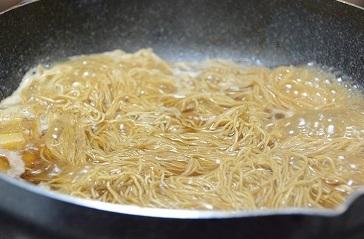 安利麺2013828