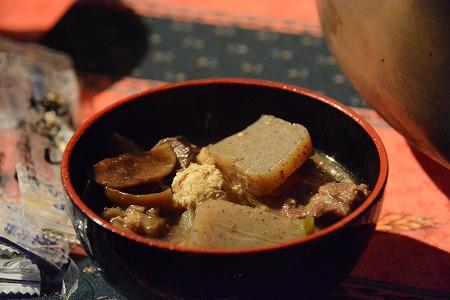 猪鍋アップ20131007