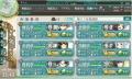 主力艦隊 13-10-20