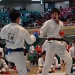 20130505karate工藤