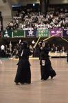 20130518kendo河田