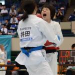 20130526karete松田