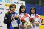 20130526swimming内田