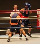 20130608 boxing 秋山P