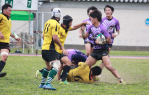 20130623rugby小林
