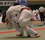 20130624judo遠江