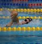 2013swimming内田